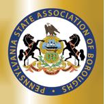 PSAB Logo