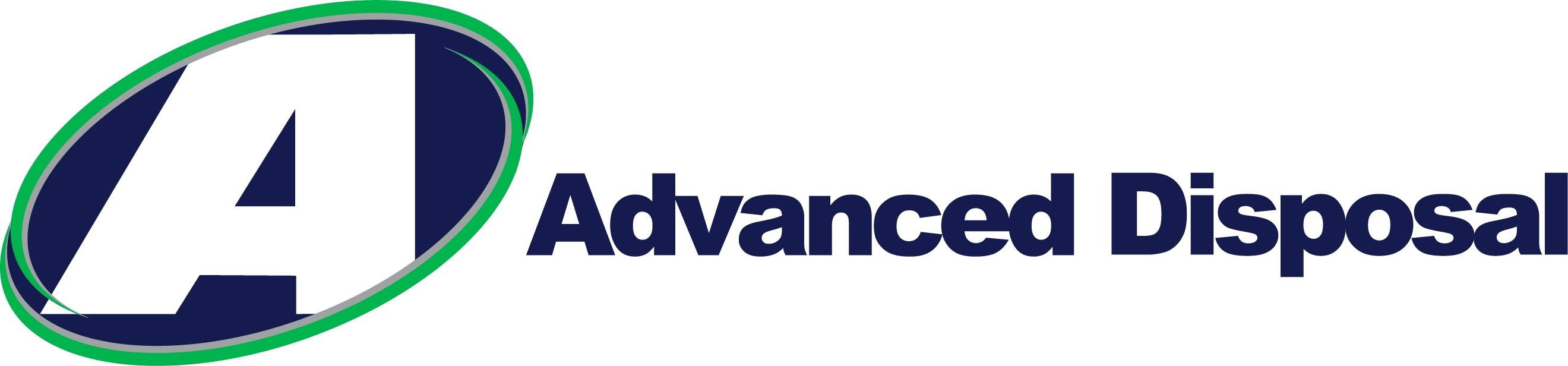 Advanced Logo 3